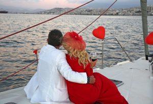 Evlenme Teklifi Organizasyonlarında Fotoğraf ve Video Çekiminin Önemi İzmir Organizasyon